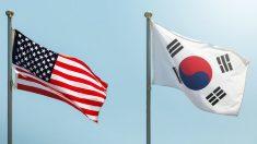 SUA şi Coreea de Sud au suspendat pe termen nedefinit exerciţiile militare comune, a anunţat Casa Albă