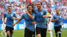 Fotbal - CM 2018 | Uruguay a câştigat Grupa A după 3-0 cu Rusia