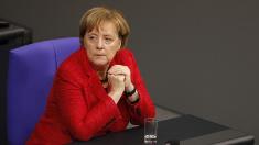 Angela Merkel cere soluţii la tendinţele agresive ale Iranului