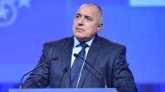Premierul Bulgariei propune închiderea graniţelor Uniunii Europene