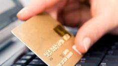 PayPal apelează la inteligenţa artificială pentru prevenirea fraudelor la plăţile on-line