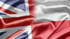 Discuţii polono-britanice pe tema combaterii dezinformării ruse, în cadrul Parteneriatului Estic