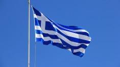 Acord privind ieșirea Greciei din programul internațional de ajutor