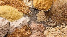 Crimeea sprijină regimul Assad, exportând cereale către Siria