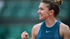 Tenis | Simona Halep şi-a mărit avansul în fruntea clasamentului WTA