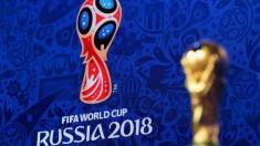 Fotbal - CM 2018 | Egiptul a înaintat un protest formal împotriva arbitrului de la meciul cu Rusia (1-3)