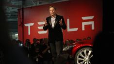 Elon Musk a anunţat unde va construi prima fabrică Tesla din Europa
