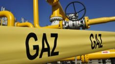 Americanii iau locul Gazpromului în R.Moldova (Mold-street)