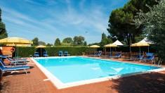 Agenția pentru Protecția Consumatorului atenționează asupra respectării normelor sanitare în piscine