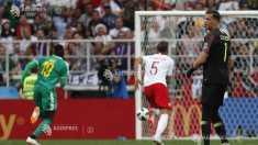 Fotbal - CM 2018 | Senegalul a învins surprinzător Polonia, cu 2-1