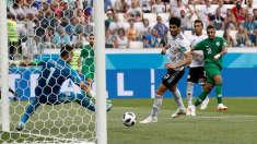 Fotbal - CM 2018 | Arabia Saudită - Egipt 2-1, în Grupa A