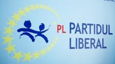 PL lansează o campanie de colectare a semnăturilor pro-Unire