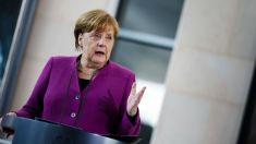 Germania | Angela Merkel se confruntă cu o săptămână crucială pe fondul disputelor privind migraţia