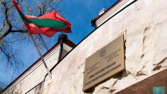 Tiraspolul declară că nu va admite retragerea trupelor ruse din Transnistria, conform Rezoluției ONU