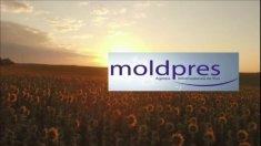Agenția de Stat Moldpres va fi transformată în instituție publică
