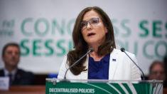 Președintele CALR al Consiliului Europei este îngrijorat de situația de la Chișinău