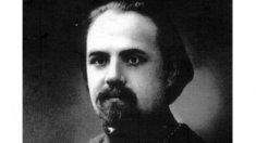 Istoria la pachet | Versurile lui Alexei Mateevici