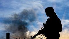 Cât costă atacurile teroriste din Europa