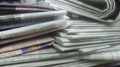 Agora: Decizia Curții de Apel nu poate sta la baza nevalidării mandatului de primar (Revista presei)