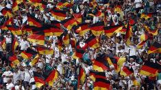 Fotbal - CM 2018 | Programul meciurilor de sâmbătă: Germania va întâlni Suedia, la Soci