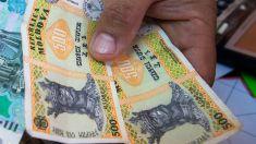 """Unde dispar milioanele din """"taxă pe lux"""" achitată de majoritatea locuitorilor din R.Moldova (Mold-Street)"""