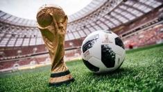 Campionatul Mondial de Fotbal 2018 | Programul meciurilor de astăzi