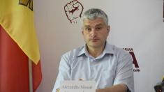 Alexandru Slusari | Blocul Electoral ACUM s-ar putea diviza în doua partide, platforma DA și PAS (Revista presei)