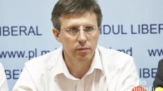 """Dorin Chirtoacă se arată convins că CSJ va anula alegerile. """"Trebuie sa continuăm protestele până la nesupunere civică"""""""