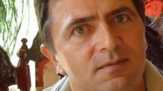 Fonograful de vineri | Regizorul si textierul Nicolae Rusu