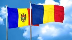 """Vicepreședinte de consiliu județean din România: """"Iubesc oamenii simpli din Basarabia și sunt convinsă că merită să trăiască alături de ceilalți români în Țara Mare"""""""