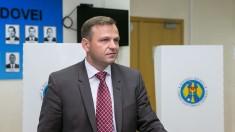 Experți | Procesul de validare a mandatului lui Andrei Năstase este tergiversat intenționat