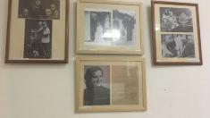 Un pământ și două ceruri | 100 de ani de la nașterea poetului George Meniuc, partea II
