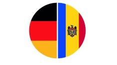 Reacția Ambasadei Germaniei cu privire la invalidarea alegerilor din Chișinău