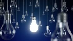 Patru companii, dispuse să încheie contracte privind livrarea energiei electrice R.Moldova
