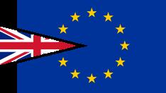 BREXIT | Aproape jumătate dintre cetățenii Marii Britanii vor un nou referendum privind apartenența la UE (SONDAJ)
