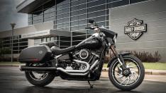 Harley Davidson îşi mută producţia de motociclete în afara SUA, după tarifele impuse de UE