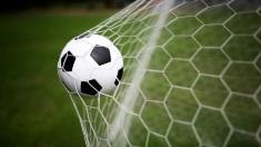 Fotbal - CM 2018 | Belgia - Panama, echipele de start