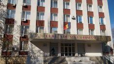 Decizia motivată a Curții de Apel a fost publicată (DOC)