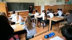 Pauza de cafea | Modelul de școală pe care îl avem azi nu corespunde necesităților