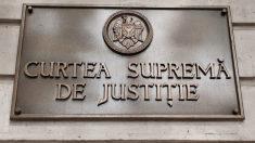UPDATE | CSJ a respins cererea lui Andrei Năstase privind recuzarea judecătorilor