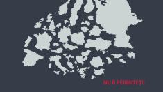 SUA avertizează cu privire la influența Rusiei câștigată prin construirea gazoductului Nord Stream II