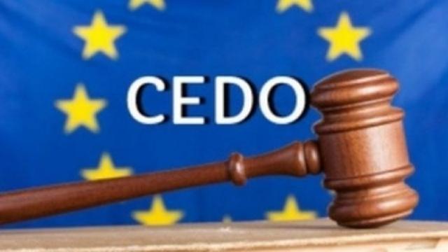Guvernul va achita 7500 de euro pentru judecarea defectuoasă a unui caz de viol