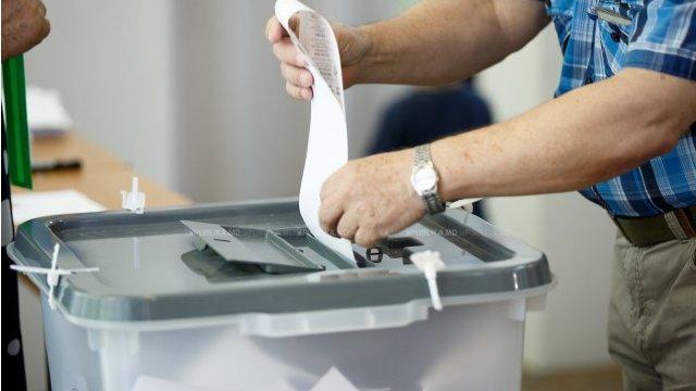 O comisie parlamentară va examina cadrul legal în domeniul electoral în contextul invalidării alegerilor locale din Chișinău