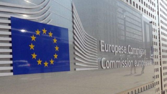 Comisia Europeană propune creşterea cheltuielilor pentru gestionarea frontierelor şi a migraţiei ilegale