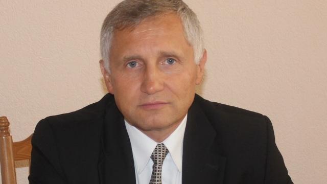 Secretarul de stat al ministerului Justiției, Nicolae Eșanu, ar putea avea o nouă funcție