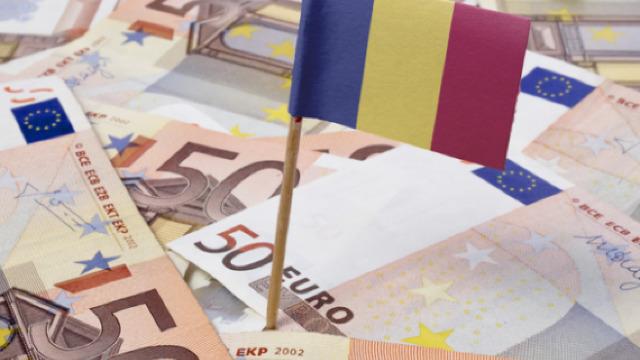Comisia Europeană evaluează implementarea condițiilor de debursare pentru prima tranșă din cele 100 de milioane de euro