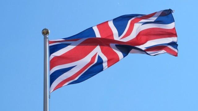 COVID-19 | Bilanț negru în Marea Britanie
