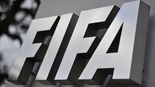 Câți bani vor primi din partea FIFA cele 16 naționale eliminate din faza grupelor Campionatului Mondial