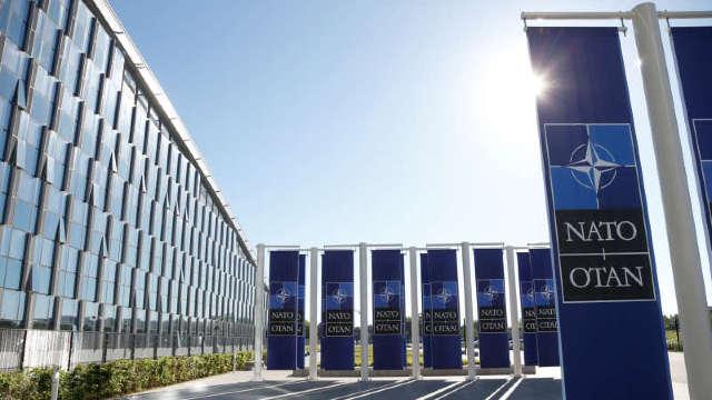 NATO va înfiinţa în Germania un nou centru de comandă pentru reacţie rapidă
