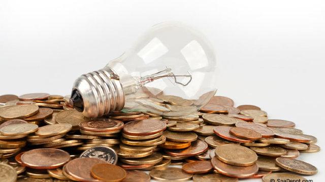 ANRE a aprobat micșorarea tarifelor la energia electrică și a respins solicitarea de majorare la apă